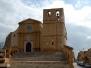 AGRIGENTO (GIRGENTI), Duomo di San Gerlando, S-XI-XIV