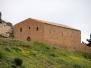 AGRIGENTO (GIRGENTI), San Biagio, S-XIII