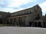 AQUILEIA, Basilica di Santa Maria Assunta, S-IX-XII