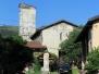 AVIGLIANA, San Bartolomeo, S-XII