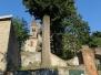 AVIGLIANA, San Pietro, S-X-XII