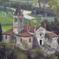San Pietro, S-XI_resize