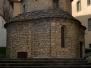 BERGAMO, Santa Croce, S-XII