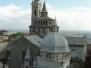 BERGAMO, Santa Maria Maggiore, S-XII