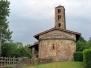 BOLLENGO, San Pietro e Paolo di Burolo, S-XI