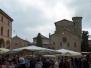 BOLOGNA, Santo Stefano, S-VI-XII