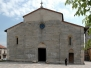 BREBBIA, San Pietro, S-XII