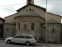 CANTU, San Teodoro, S-XI-XII