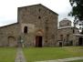CANTU, San Vincenzo di Galliano, S-XI-XII
