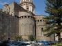 CATANIA, Cattedrale Sant'Agata, S-XI-XIV