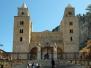 CEFALÙ (CIFALÙ), Cattedrale di San Salvatore, S-XII