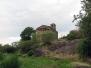 CHIAVERANO, San Stefano di Sessanio, S-XI