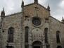 COMO, Duomo, S-XIII-XIV