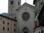 COMO, San Fedele, S-XII