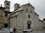 COMO, Sant'Abbondio, S-XI