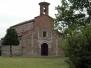 CORTAZZONE, San Secondo, S-XI
