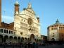CREMONA, Duomo di Santa Maria Assunta, S-XII