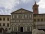 EMPOLI-Sant'Andrea, S-XI-XII