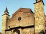 FIDENZA, Duomo di San Donnino, S-XII