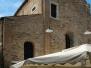 GRADO, Santa Maria delle Grazie, S-IV-VI