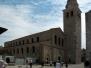 GRADO, Sant'Eufemia, S-VI