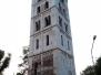 IVREA, Campanille San Estefano, S-XII