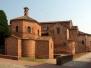 LOMELLO, Battistero San Giovanni, S-VII-VIII