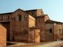 LOMELLO, Santa Maria Maggiore, S-XI