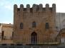 MAZARA (MAZZARA) DEL VALLO, San Nicolò Regale, S-XII