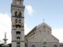 MESSINA (MISSINA), Cattedrele di Santa Maria Assunta, S-XII