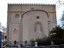MESSINA (MISSINA), San Francesco d'Assisi, S-XIII