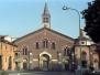MILANO, Sant'Eustorgio, S-XII-XIII