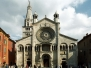 MODENA, Duomo di San Geminiano, S-XII