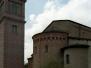 NONANTOLA, San Michele, S-XII