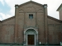 NONANTOLA, San Silvestro, S-XII