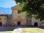 NOVALESA, Abbazia di San Pietro, S-XII