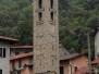 OSSUCCIO, Sant'Agata, S-XII