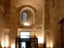 PALERMO (PALERMU), Cappella Palatina, S-XII