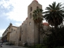 PALERMO (PALERMU), San Giovanni degli Eremiti, S-XII