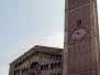 PARMA, Cattedrale di l'Assunta, S-XII