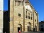 PAVIA, San Michele, S-XII