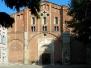 PAVIA, San Pietro in Ciel d'Oro, S-XII