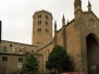 PIACENZA, Sant'Antonino, S-XI-XII