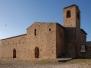 PIAZZA (CIAZZA) ARMERINA, Priorato di Sant'Andrea, S-XII-XIII