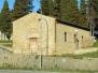 PIAZZA (CIAZZA) ARMERINA, San Giovanni, S-XIII