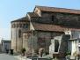 PIOBESI TORINESE, San Giovanni, S-X