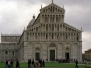 PISA, Cattedrale, S-XI-XII