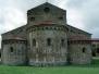 PISA, San Piero a Grado, S-XI