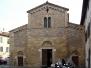 PISA, San Sisto, S-XI-XII