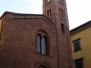 PISA, Santa Cecilia, S-XII-XIII